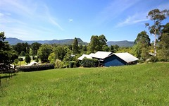 3 Brooks Lane, Kangaroo Valley NSW