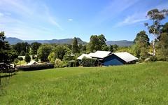 3 Brooks Lane, Kangaroo Valley NSW