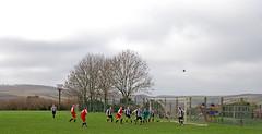St Columb Major v Foxhole Stars, Duchy League Premier Division, February 2011 (darren.luke) Tags: cornwall cornish football landscape nonleague grassroots st columb fc foxhole