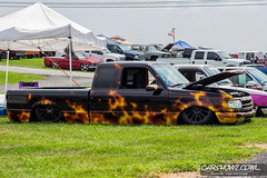 Carlisle All Truck Nationals-253