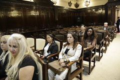 _MG_8226 (Tribunal de Justia do Estado de So Paulo) Tags: tjsp visitamonitorada academicosdedireito oab sobernardo ricardoloutjsp