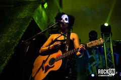 Tre Allegri Ragazzi Morti (Rockon.it) Tags: davidetoffolo enricomolteni lapigna lucamasseroni rockinthecasbah sanremo treallegriragazzimorti band concert folk live music punk robertofinizio robifinizio rock stage sub