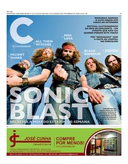 capa jornal c 12 ago 2016