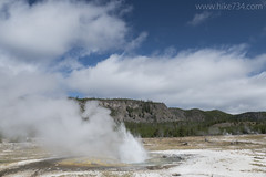 """Shell Geyser • <a style=""""font-size:0.8em;"""" href=""""http://www.flickr.com/photos/63501323@N07/28322721446/"""" target=""""_blank"""">View on Flickr</a>"""