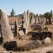 Tiya stelae