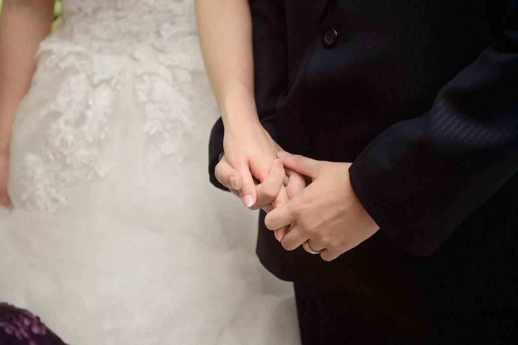 守恆婚攝, 宜蘭婚宴, 宜蘭婚攝, 婚禮攝影, 婚攝, 婚攝推薦, 礁溪金樽婚宴, 礁溪金樽婚攝-90