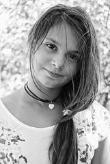 Jana (Sareni) Tags: light summer portrait blackandwhite bw serbia july jana portret leto vojvodina twop srbija banat 2016 svetlost crnobelo alibunar juznibanat sareni savemuncanasm