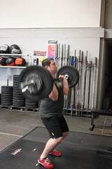 IMG_4064.JPG (CrossFit Long Beach) Tags: beach crossfit fitness long cflb signalhill california unitedstates