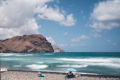 Cabo de Gata10.jpg (manurodcas) Tags: almera cabodegata lasnegras playa playazo vacaciones2016 laisletadelnegro