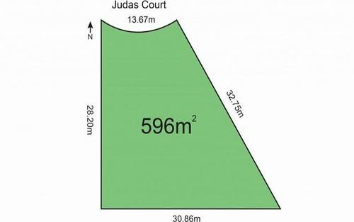 3 Judas Ct, Doveton VIC 3177