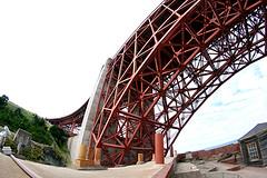 061-golden gate bridge- (danvartanian) Tags: sanfrancisco california bridge goldengatebridge
