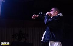 Rap da Norte, Stephan. (Aka: Sain) (akarusso) Tags: gangsta gangstaparty og rap trap hiphop sain stephan startrap rapdanorte ghetto ghettomagazine