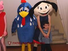 Rick Maluqinho conta Histrias (Itatiba E.C.) Tags: teatro infantil rick maluqinho pepa galinha pintadinha