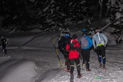 16-Ut4M-BenoitAudige-0604.jpg (Ut4M) Tags: france stylephoto isre ut4m chamrousse nuit belledonne ut4m2016reco alpes
