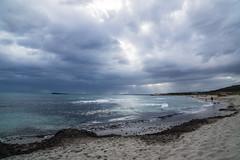 Menorca-16071468 (Lee Live: Photographer) Tags: beach ciutadella crazygolf holiday leelive mahon ourdreamphotography sonbou sunset