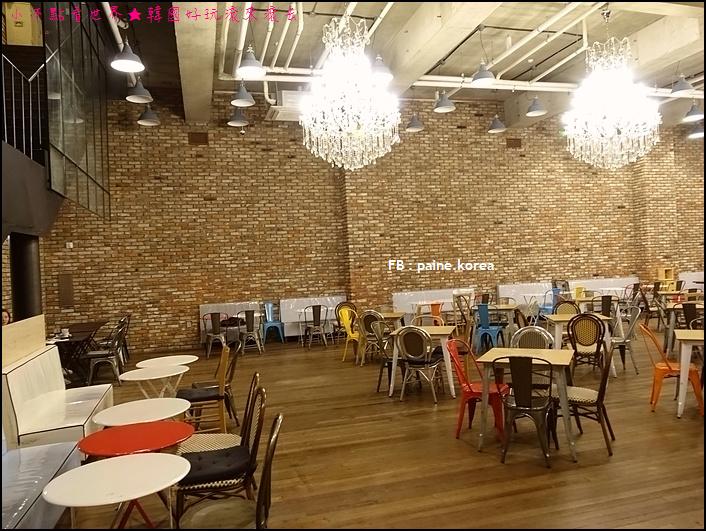 江南Alver Cafe (39).JPG