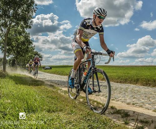 Ronde van Vlaanderen 2016 (127)