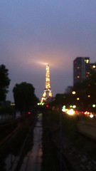 IMG_0940 (saira_b) Tags: paris latoureiffel eiffeltower 7tharrondissement