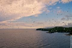 Lake Superior (HoangHuyManh images) Tags: hoanghuymanhimages copyright lakesuperior minnesota nature artphotography