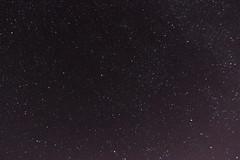 Spaaaace (mojave955) Tags: california southerncalifornia socal lakeelsinore riversidecounty  canon 7dmarkii  unitedstatesofamerica usa northamerica westcoast longexposure space astrophotography