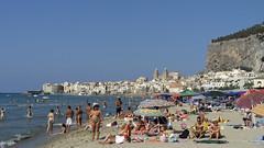 _SAM2683 (trolvag) Tags: cefalsiciliaitalia cefal sicilia italia