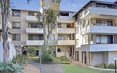 4/13 Brighton Avenue, Croydon Park NSW
