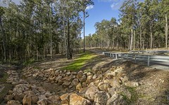 Lot 49 Timbertop Road, Glen Oak NSW