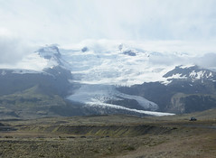 Vatnajokull_2137-pano (leoval283) Tags: ijsland iceland island gletsjer vatnajokull glacier