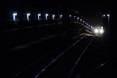 r_160825351_tests_a (Mitch Waxman) Tags: 59thstreet midtown newyorkcity rline subway