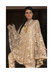 Aksah (ssaallmmaann) Tags: fashion fashionshoot portrait fashionportrait jewellery clothes model modelshoot femalemodel girl woman golden pakistan ssaallmmaann outdoor makeup