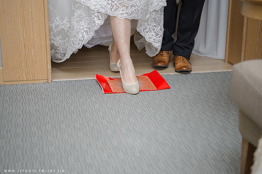 婚攝 翰品酒店 婚禮紀錄 婚禮攝影 推薦婚攝  JSTUDIO_0119