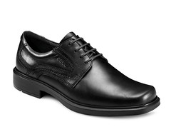 "ECCO Helsinki Plain Toe Tie black • <a style=""font-size:0.8em;"" href=""http://www.flickr.com/photos/65413117@N03/17174547167/"" target=""_blank"">View on Flickr</a>"