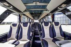 Test Vehicle Setra S 516 HDH I 2014 (rivista_autobus) Tags: daimler pressphoto presse