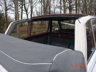 9LOR-Daimler-07