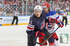 "IIHF WC15 SF USA vs. Russia 16.05.2015 025.jpg • <a style=""font-size:0.8em;"" href=""http://www.flickr.com/photos/64442770@N03/17767557602/"" target=""_blank"">View on Flickr</a>"