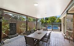 2 White Beech Court, Bogangar NSW