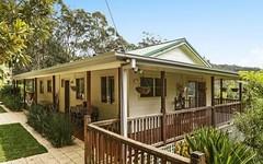 6 Summerlees Lane, Yarramalong NSW