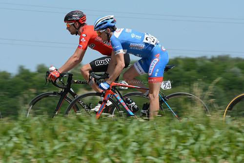 Ronde van Limburg-73