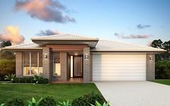 145 Brokenwood street, Cliftleigh NSW