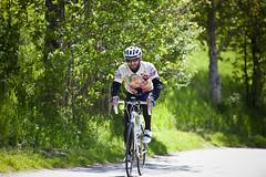 _MG_6841 WeBike Aarhus Rundt 2015 Foto - Toke Hage