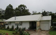 12 Burdett Street, Tinonee NSW