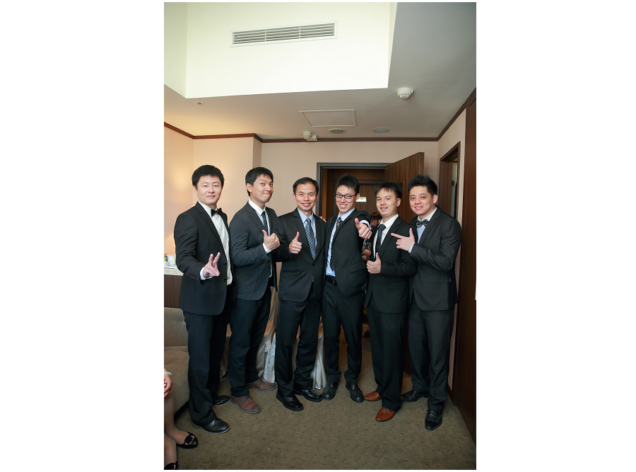 0516_Blog_038.jpg