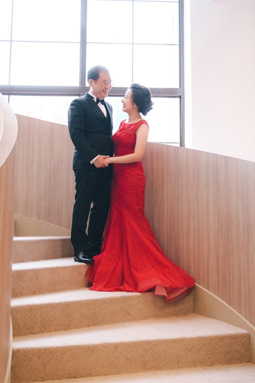 婚攝,婚攝推薦,婚禮紀錄,婚禮記錄,婚禮紀實,Alan亞倫,婚攝亞倫,台北婚攝,桃園晶宴