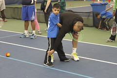 IMG_8730 (boyscoutsgnyc) Tags: sports arthur athletics stadium boyscouts tennis scouts ashe usta boyscoutsofamerica