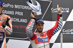 1536_R09_Dovizioso_2016 (SUOMY Motosport) Tags: box motogp ducati suomy desmosedici andreadovizioso srsport suomypeople