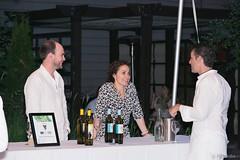 WinesOfGreece(whiteparty)2016-740820160628