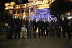 _C0A3578 (Tribunal de Justia do Estado de So Paulo) Tags: abertura da campanha corao azul tribunal de justia tjsp palacio