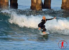 DSC_0027 (Ron Z Photography) Tags: vansusopenofsurfing vans us open surfing surf surfer surfergirl ronzphotography usopen usopenofsurfing surfsup