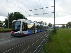 P1050528 (tramronald) Tags: tram strasenbahn heidelberg rnv 4130