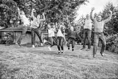 Jump (Mark Griffith) Tags: washington photoshoot familyphoto tamron2875mmf28 noelfamily mayvalley sonya7rii 20160710dsc07919edit